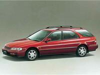 ホンダ アコードワゴン 1994年3月〜モデルのカタログ画像