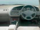 ホンダ アコードワゴン 1999年1月〜モデル
