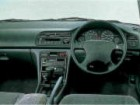 ホンダ アコードワゴン 1995年9月〜モデル