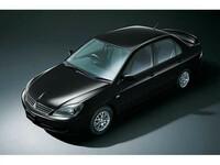 三菱 ランサー 2005年12月〜モデルのカタログ画像
