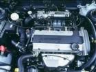 三菱 ランサー 1992年10月〜モデル