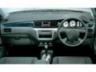 三菱 ランサー 2003年2月〜モデル