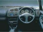 三菱 ランサー 1997年8月〜モデル