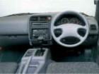 日産 セレナ 1994年5月〜モデル