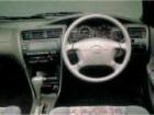 トヨタ カローラワゴン 1997年4月〜モデル