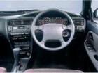 トヨタ カローラワゴン 1994年1月〜モデル
