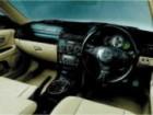 トヨタ アルテッツァジータ 新型モデル