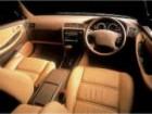 トヨタ ウィンダム 1991年9月〜モデル