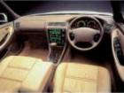 トヨタ ウィンダム 1995年8月〜モデル