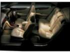 トヨタ ウィンダム 2003年7月〜モデル