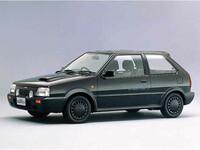 1989年1月〜モデル