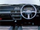 日産 マーチ 1989年1月〜モデル