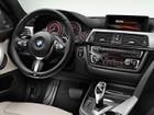 BMW 4シリーズグランクーペ 2014年11月〜モデル