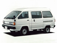 1994年8月〜モデル