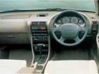 ホンダ インテグラセダン 1996年9月〜モデル