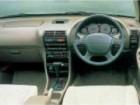 ホンダ インテグラセダン 1995年9月〜モデル