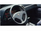 アルファ ロメオ アルファ164 1994年6月〜モデル