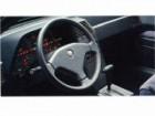 アルファ ロメオ アルファ164 1990年2月〜モデル
