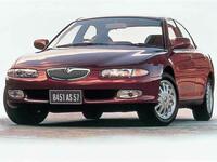 1994年3月〜モデル