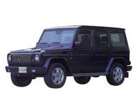 2001年5月〜モデル
