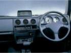 スズキ ジムニーシエラ 1997年5月〜モデル