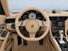 ポルシェ 911 2011年11月〜モデル