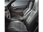 ポルシェ 911 2000年10月〜モデル