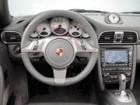ポルシェ 911 2011年6月〜モデル