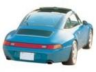 ポルシェ 911 1995年10月〜モデル