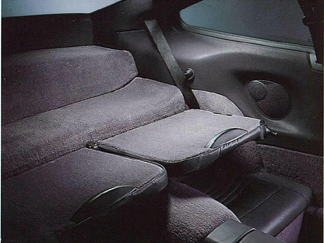 ポルシェ 911 2001年9月〜モデル