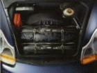 ポルシェ 911 2002年9月〜モデル