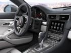 ポルシェ 911 2015年9月〜モデル