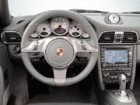 ポルシェ 911 2008年7月〜モデル