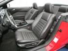 フォード マスタングコンバーチブル 2008年1月〜モデル