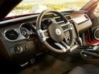 フォード マスタングコンバーチブル 新型モデル