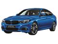 BMW 3シリーズグランツーリスモ 2013年06月〜