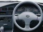 いすゞ アスカCX 新型モデル