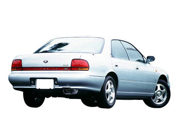 日産 ブルーバードARX 新型・現行モデル