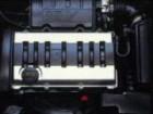 プジョー 106 1998年10月〜モデル
