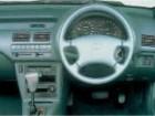トヨタ コルサ 1990年9月〜モデル
