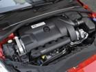 ボルボ V60 2011年6月〜モデル