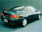 トヨタ サイノス 1994年9月〜モデル