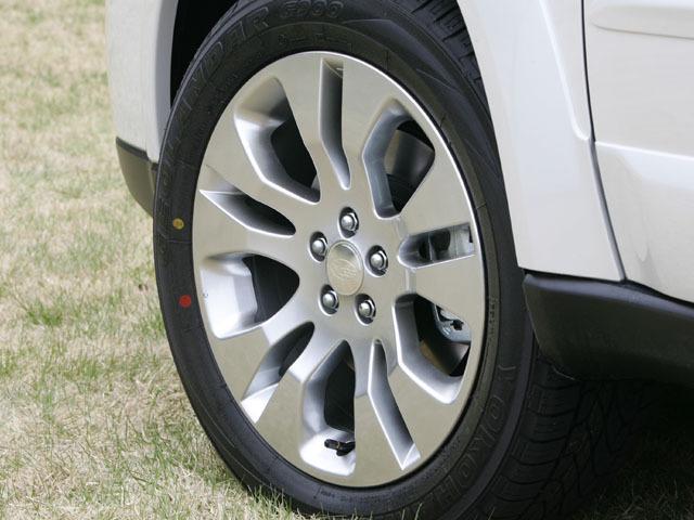 スバル レガシィアウトバック 新型・現行モデル