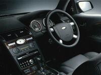 フォード モンデオワゴン