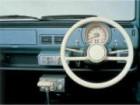 日産 パオ 1989年1月〜モデル