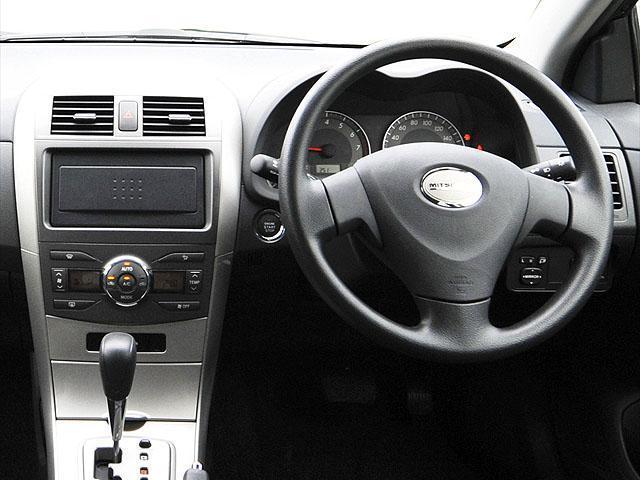 光岡自動車 ヌエラ6-02ワゴン 新型・現行モデル