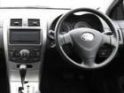 光岡自動車 ヌエラ6-02ワゴン 2010年7月〜モデル