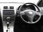 光岡自動車 ヌエラ6-02ワゴン 2008年7月〜モデル