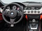 BMW Z4 2015年7月〜モデル