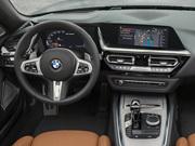 BMW Z4 2019年3月〜モデル